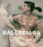 balanciaga-magicien-de-la-dentelle-master-of-lace