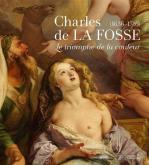 charles-de-la-fosse-1636-1716-le-triomphe-de-la-couleur
