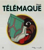 hervE-tElEmaque