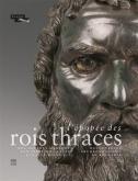 l-EpopEe-des-rois-thraces-dEcouvertes-archEologiques-en-bulgarie