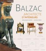 BALZAC ARCHITECTE D\