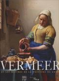 vermeer-et-les-maitres-de-la-peinture-de-genre-cat-expo
