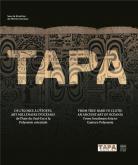 TAPA. DE L\