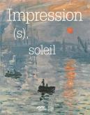 IMPRESSION(S) SOLEIL