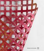 DANIEL DEZEUZE. UNE RÉTROSPECTIVE
