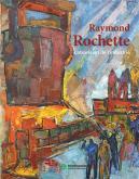 RAYMOND ROCHETTE, L\