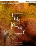 LEON JAUSSELY :  UN PIONNIER SOLITAIRE