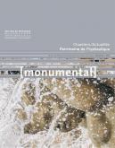 MONUMENTAL 2019-2. PATRIMOINE DE L\