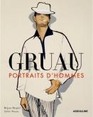 GRUAU, PORTRAITS D\