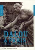 DALOU A PARIS N  7