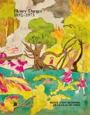 HENRY DARGER 1892-1973 - MUSEE D\