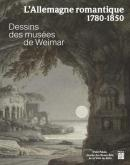 l-allemagne-romantique-1780-1850-dessins-des-musEes-de-weimar