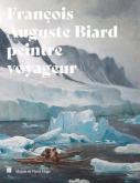FRANCOIS-AUGUSTE BIARD