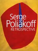 SERGE POLIAKOFF RÉTROSPECTIVE