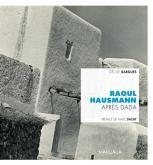 raoul-hausmann-aprEs-dada