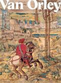 BERNARD VAN ORLEY (VERS 1488-1541)