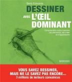 DESSINER AVEC L\