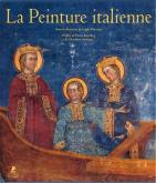 LA PEINTURE ITALIENNE -ETUI-