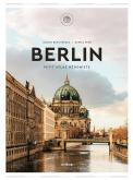 BERLIN - PETIT ATLAS HEDONISTE