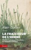 LA FRAÃŽCHEUR DE L\