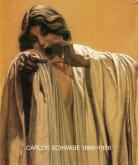 Carlos Schwabe 1866-1926.