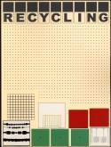 Dan Walsh. Recycling. Livres et estampes 1995-2002.