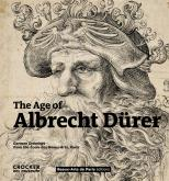 THE AGE OF ALBRECHT DÜRER - GERMAN DRAWINGS FROM THE ÉCOLE DES BEAUX-ARTS, PARIS
