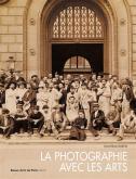 LA PHOTOGRAPHIE AVEC LES ARTS