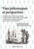 VUES PITTORESQUES ET PERSPECTIVES DES SALLES DU MUSÉE DES MONUMENTS FRANÇAIS