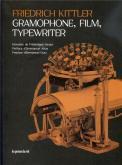 gramophone-film-typewriter