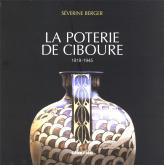 LA POTERIE DE CIBOURE 1919-1945