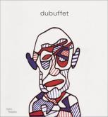Dubuffet.