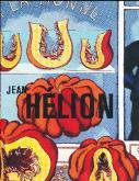 JEAN HÉLION