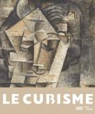 LE CUBISME - CATALOGUE DE L\