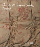 christo-et-jeanne-claude-paris-!