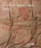 CHRISTO ET JEANNE-CLAUDE, PARIS ! - ÉDITION LIMITÉE