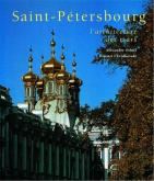SAINT-PETERSBOURG - L\