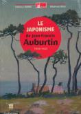 LE JAPONISME DE JEAN-FRANCIS AUBURTIN (1866-1930)