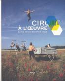 CIRQUE A L\