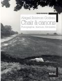 CHAIR A CANONS - PHOTOGRAPHIE, DISCOURS, FÉMINISME.