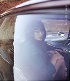 TODD HIDO. INTIMATE DISTANCE