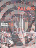 Palais n° 15 - L\