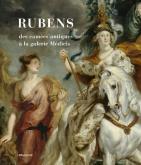 rubens-des-camEes-antiques-À-la-galerie-mEdicis