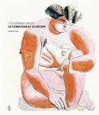 LE CORBUSIER ET LE DESSIN CE LABEUR SECRET