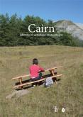 CAIRN. LABORATOIRE ARTISTIQUE EN MONTAGNE
