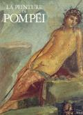 La peinture de Pompéï.