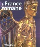 La France romane au temps des premiers Capétiens (987-1152).