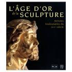 l-age-d-or-de-la-sculpture-artistes-toulousins-du-xviie-siecle-