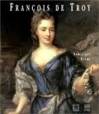 franÇois-de-troy-1645-1730