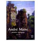 andre-maire-peintre-voyageur-1898-1984-